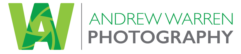 Andrew Warren Photography